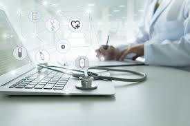 Common services of health care