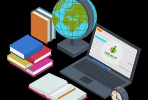 Technology Applications Curriculum